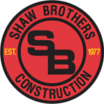 Shaw Brothers Construction