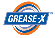 grease-x cropped