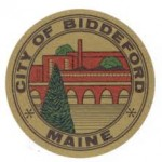 City of Biddeford