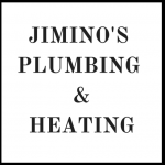 Jimino's Plumbing & Heating