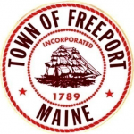 Town of Freeport