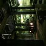 Woodland Pulp Mill