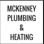Mckenney Plumbing & Heating